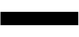Jortour | Magazin online de imbracaminte pentru femei si barbati